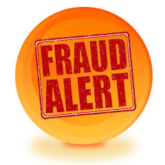 Fraud Investigations Expertly Carried Out in Cleveland